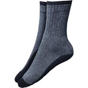 Dickies Thermo Socks Size 7-11 (2 Pairs)