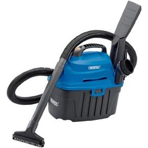 dust-extractors---vacuums category