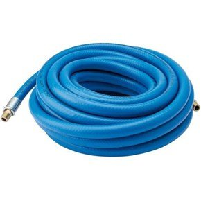 "Draper 10m x 10mm Air Line Hose 1/4"" BSP"