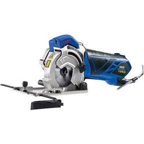 Draper Storm Force 600W 89mm Mini Plunge Saw