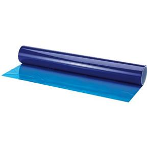 Draper Hard Floor Protective Film