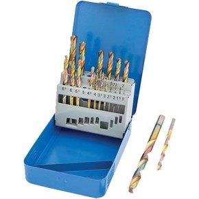 hss-cobalt-drill-bits category
