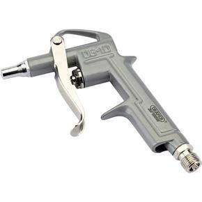 Draper Air Blow Gun