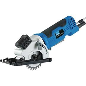 Draper Storm Force 480W 85mm Mini Circular Saw 240v