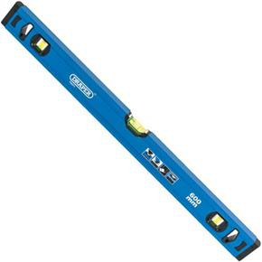 Draper Box Section Level 600mm