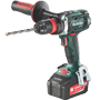 Metabo Drill Drivers