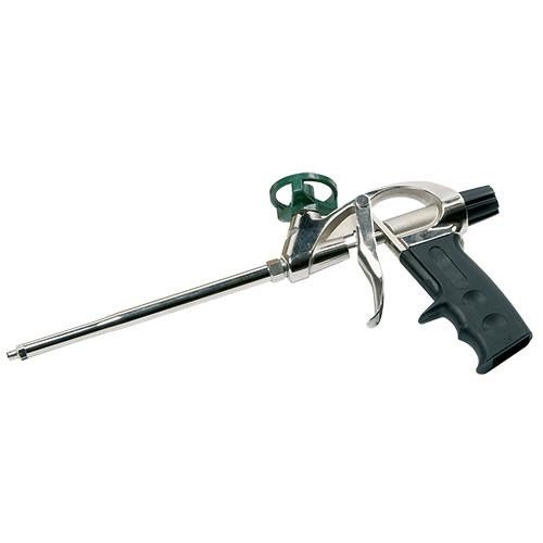 Everbuild P45 Foam Gun