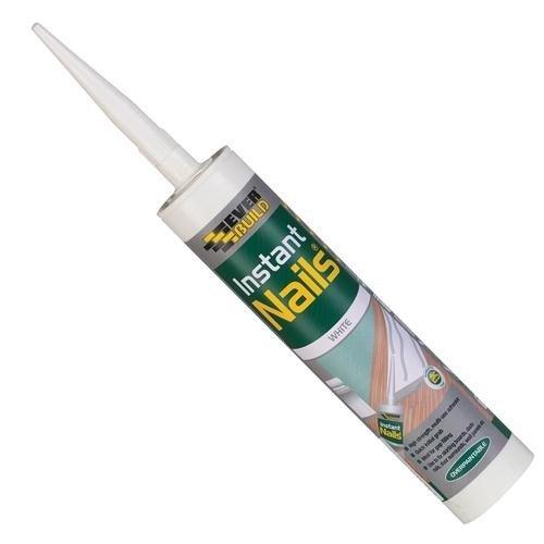 Everbuild Instant Nails Adhesive