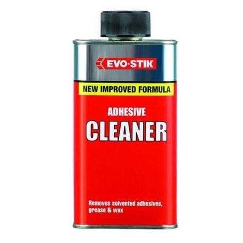 Evo-Stik Adhesive Cleaner 191