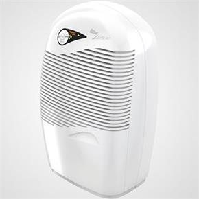 Ebac 2650e 18L Smart Dehumidifier