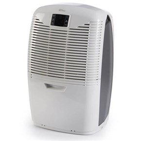 dehumidifiers category