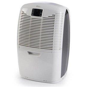 Ebac 3650E 18L Dehumidifier