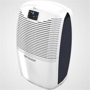 Ebac 3850e 21L Smart Dehumidifier