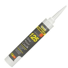 silicone-sealant category
