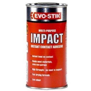 Evo-Stik Impact Adhesive 500ml
