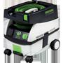 Festool Extractors & Vacuums