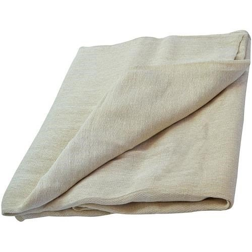 Faithfull Cotton Twill Dust Sheet 3.6x2.7m