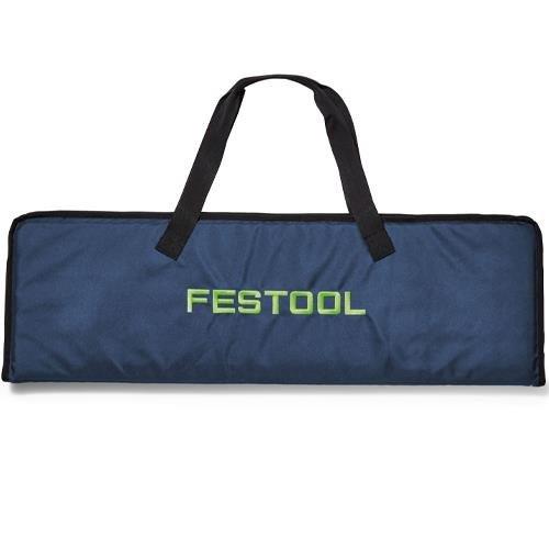 Festool 485724 Adhesive cushion strip FS-HU 10M