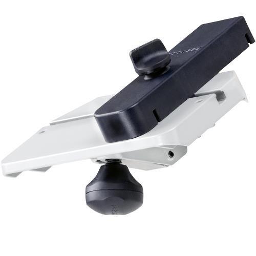 festool ab ks 120 crown stop for ks 120 ks 88 mitre saws 494369. Black Bedroom Furniture Sets. Home Design Ideas