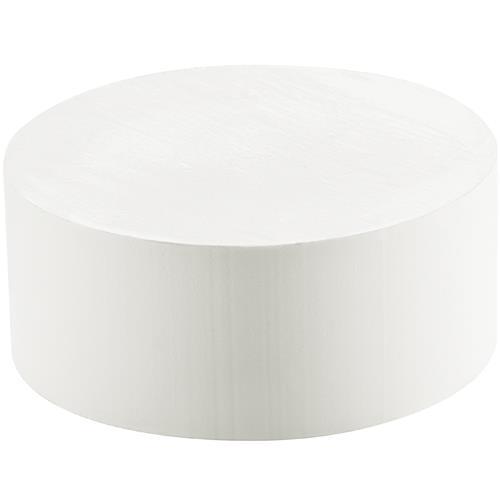 Festool Edge Bander White Glue (48pk)