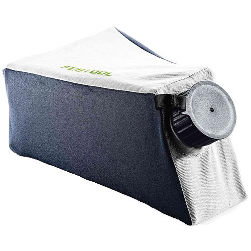 Festool Chip Collection Bag for HKC55/TSC55 Saws
