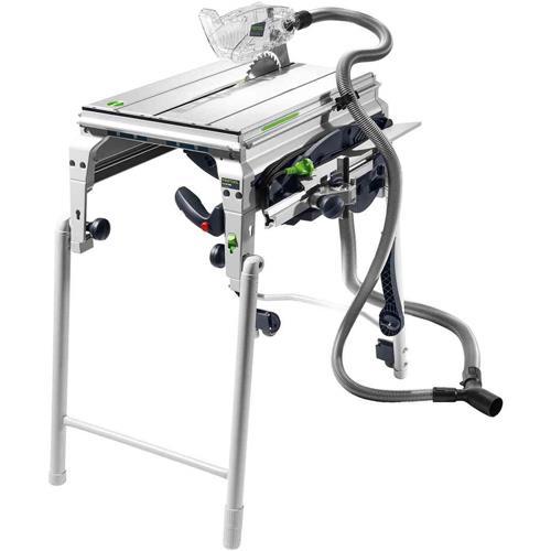 Festool CS 50 1200W 190mm Table Saw