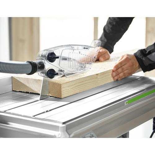Festool CS 70 225mm Table Saw Set