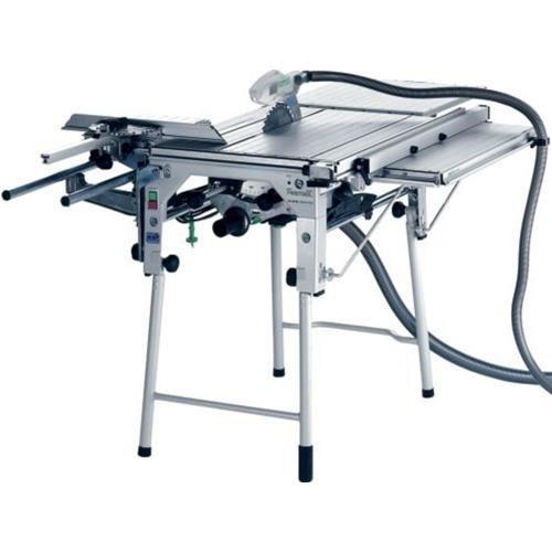 Festool Cs70 E Set Table Saw