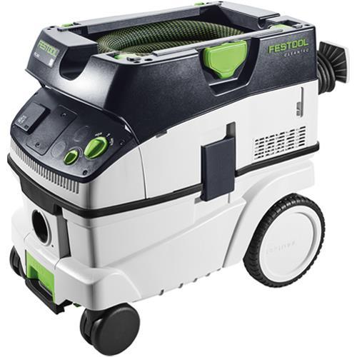 Festool CTL26E Mobile Dust Extractor