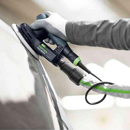 Festool ETS EC 150/3 Brushless 400W 150mm Eccentric Sander