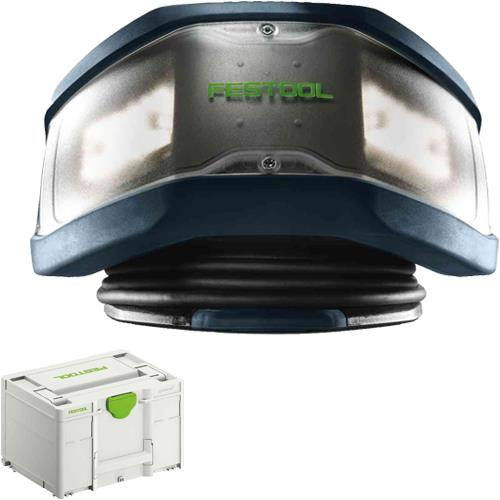 Festool SYSLITE DUO LED Work Light
