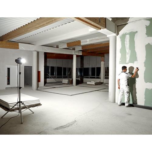 Festool SYSLITE DUO Set: LED Work Light + Tripod