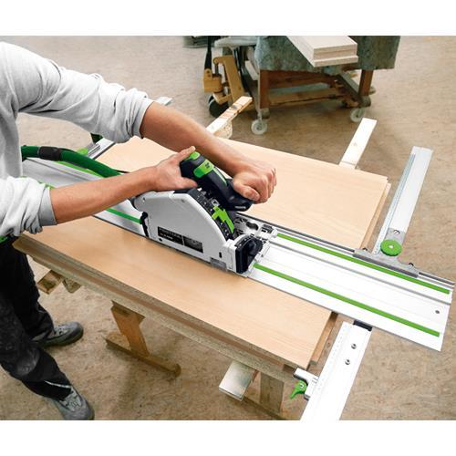 Festool TS 55 1200W 160mm Plunge Saw