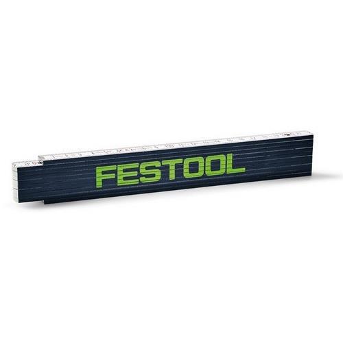 Festool TS 55 Complete Kit OFFER
