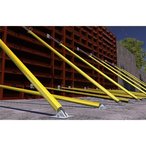 Fischer Ultracut Concrete Screws M8 x 100mm (50pk)