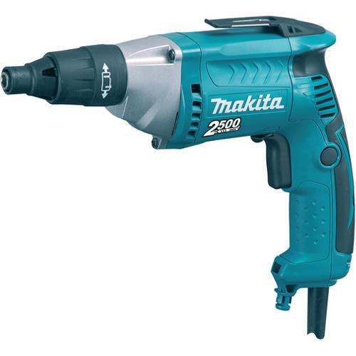 Makita FS2500 (TEK) Construction Screwdriver