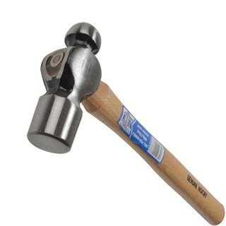 Faithfull Ball Pein Hammer 908g FAIBPH32