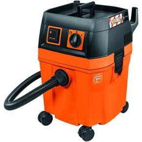 Fein Dustex 35L Wet & Dry L-class Dust Extractor