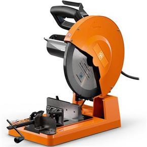 Fein MKAS 355 1800W 355mm Metal Chop Saw