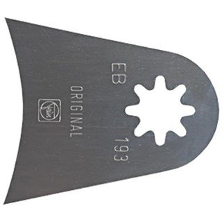 Fein Multimaster Convex Segmented Blade  63903192014