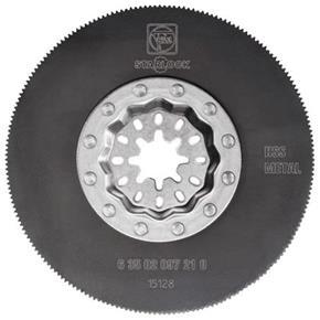 Fein Starlock Circular Saw Blade 85mm (x5)