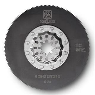 Fein Starlock Circular Blade 85mm