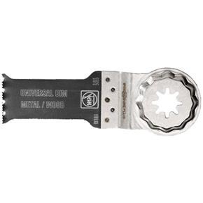 Fein Starlock Plus E-Cut Blade 28mm