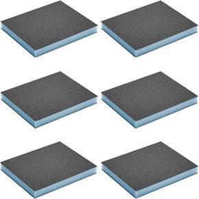 Festool 120G Abrasive Sponges (6pk)