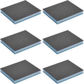 Festool 220G Abrasive Sponges (6pk)