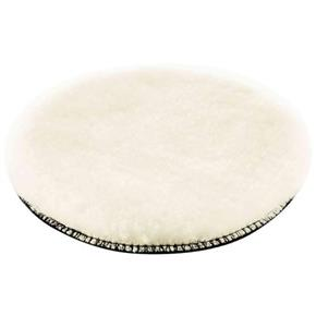 Festool 150mm Premium Sheepskin Polishing Pad