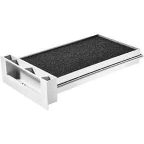 Festool Wet Filter for CT 15, MINI & MIDI Extractors