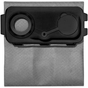 Festool LongLife Dust Bag for CT 15, MINI & MIDI Extractors