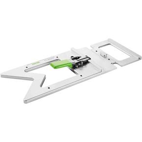 Festool Guide Rail Angle Stop