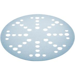 Festool 60G 225mm Planex Sanding Discs (25pk)